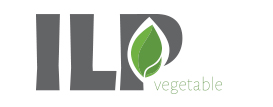 ILP Vegetable